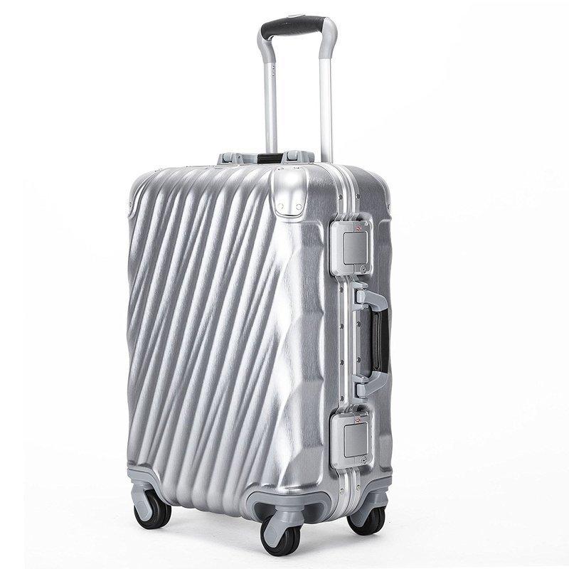 スーツケース L8089-20の1つ目の商品画像