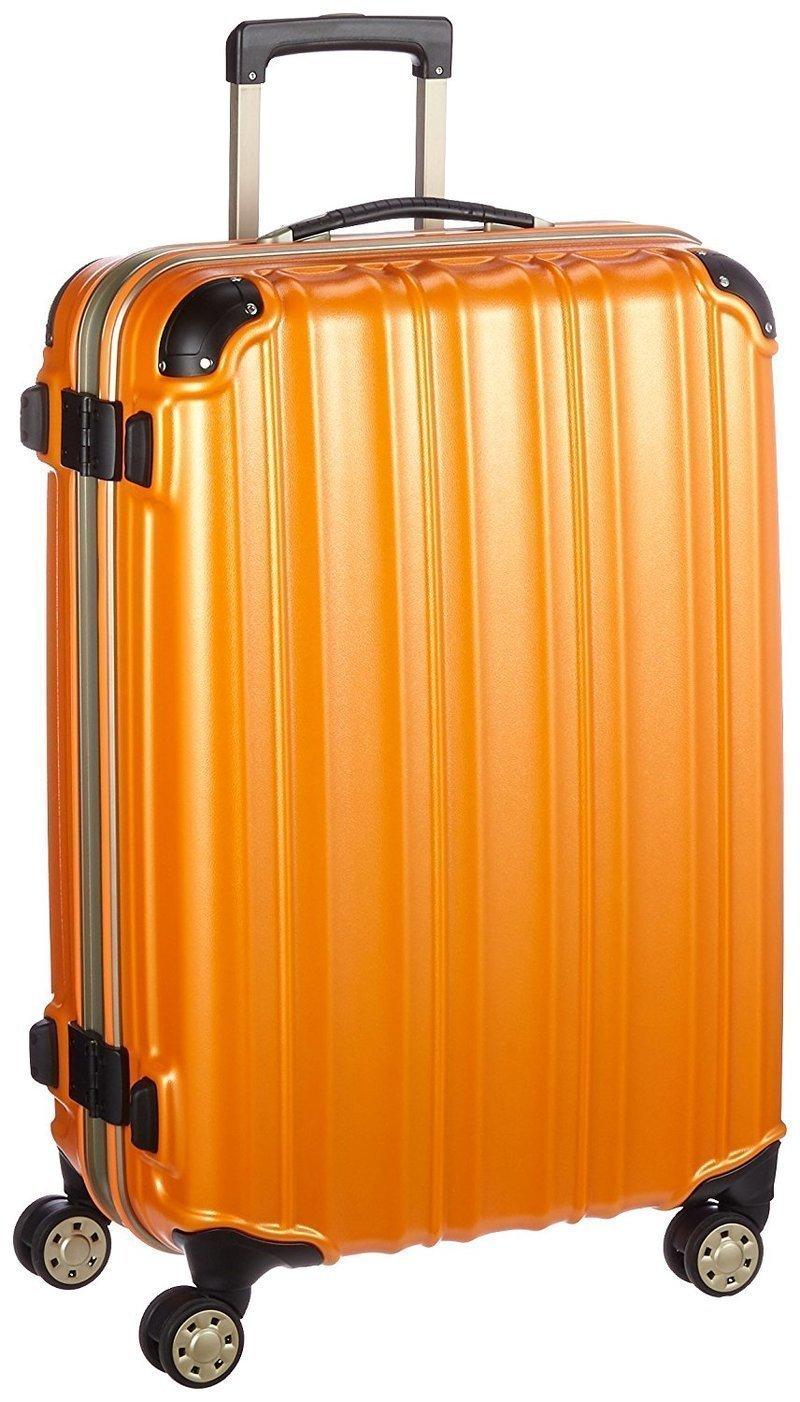 スーツケース BH-F2000 の1つ目の商品画像
