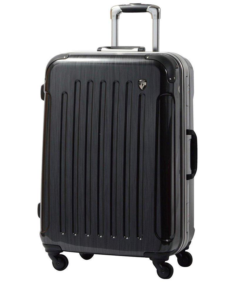 スーツケース PC7000 の1つ目の商品画像