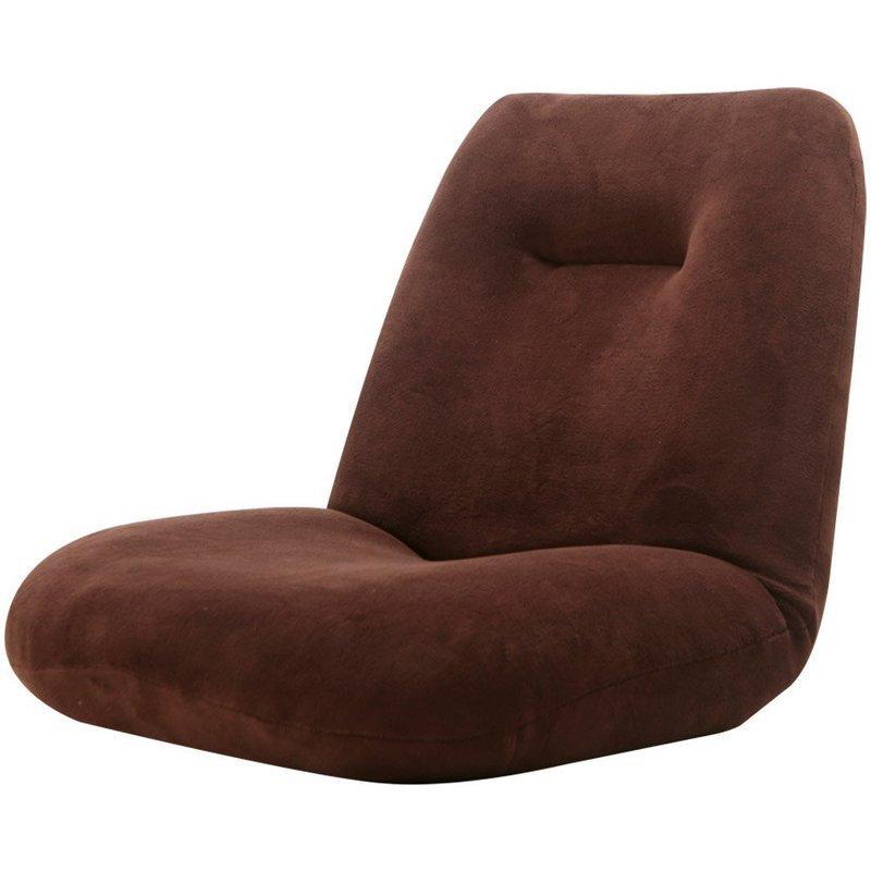 42段階リクライニング座椅子 f101-g1002-0010f1の1つ目の商品画像