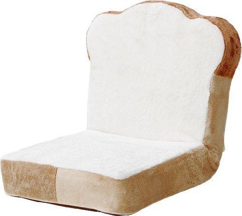 食パン座椅子 の1つ目の商品画像