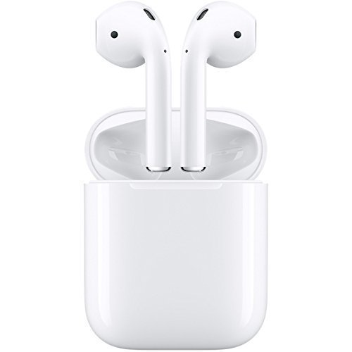 AirPods(エアーポッズ) MMEF2J/Aの1つ目の商品画像