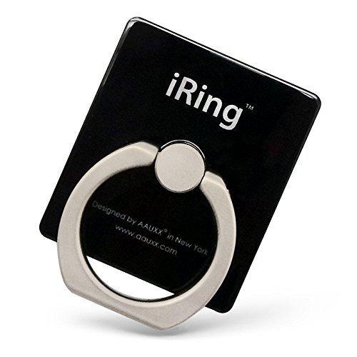 iRing(アイリング) AM001006016の1つ目の商品画像