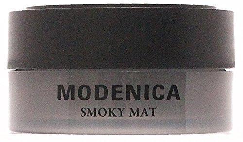 モデニカ スモーキーマット の1つ目の商品画像