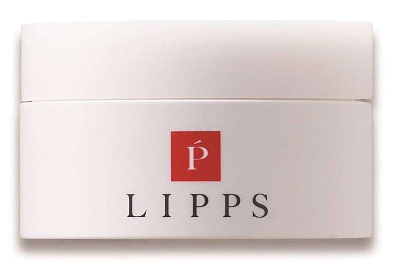LIPPS L08 マットハードワックス の1つ目の商品画像