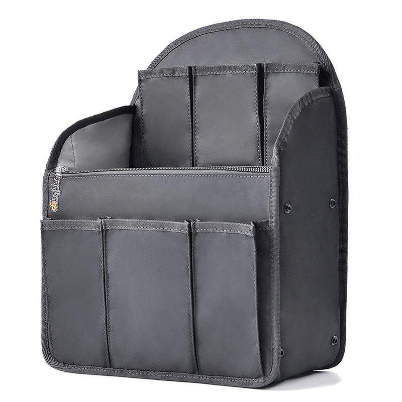 バッグインバッグ MLA000428の1つ目の商品画像