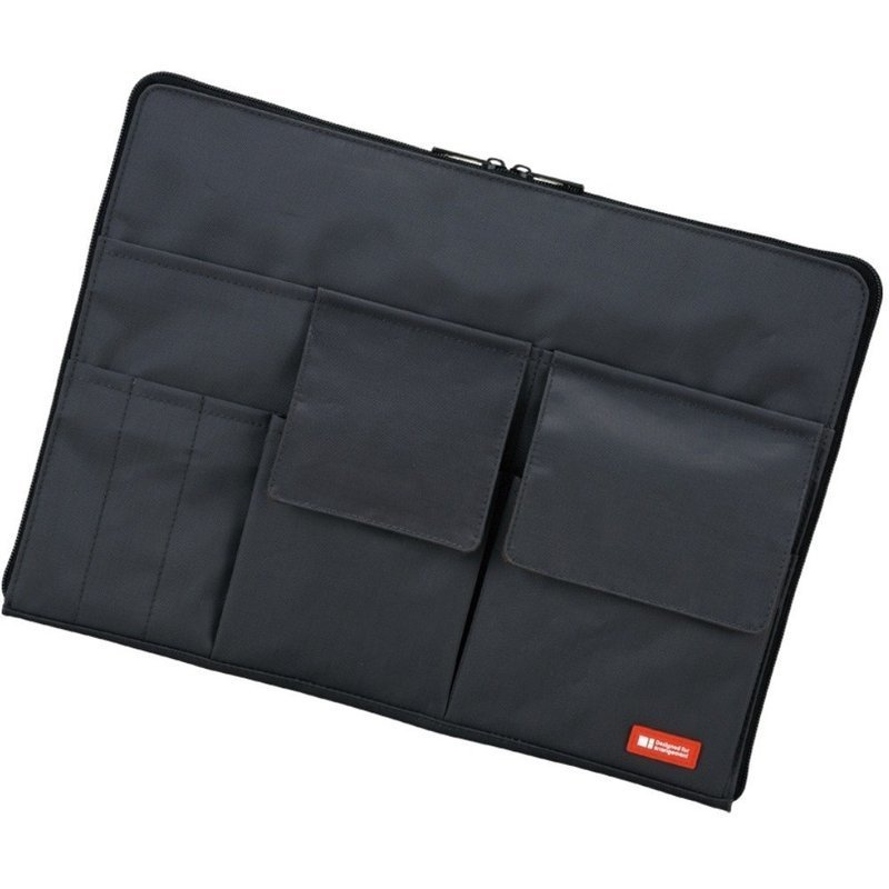 バッグインバッグ A7554の1つ目の商品画像