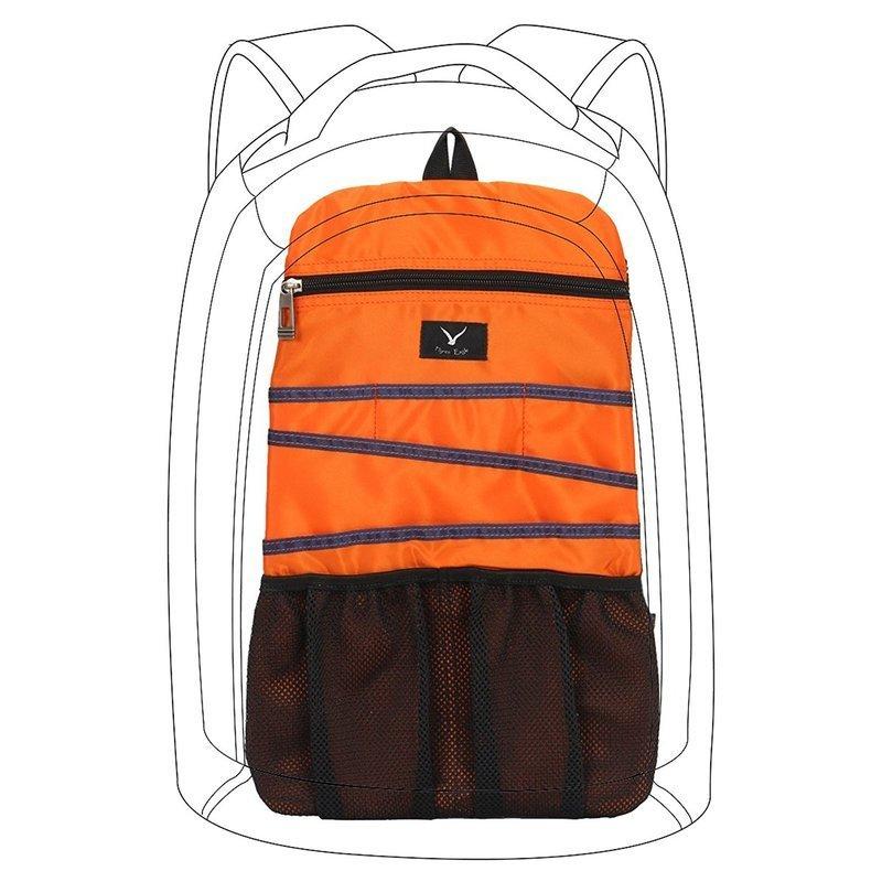 バッグインバッグ の1つ目の商品画像