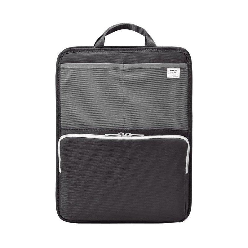 縦型バッグインバッグ A7668の1つ目の商品画像