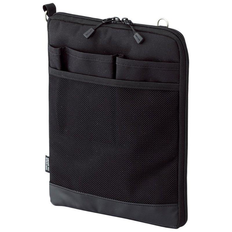 スマートフィット アクタクト バッグインバッグ(タテ型) A7682の1つ目の商品画像