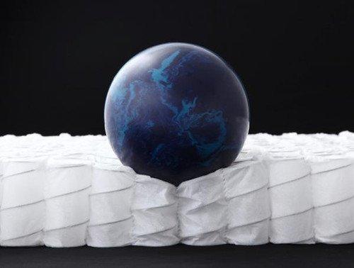 ベッドマットレスに使われるポケットコイル