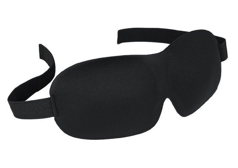 立体型アイマスク EM-452の1つ目の商品画像