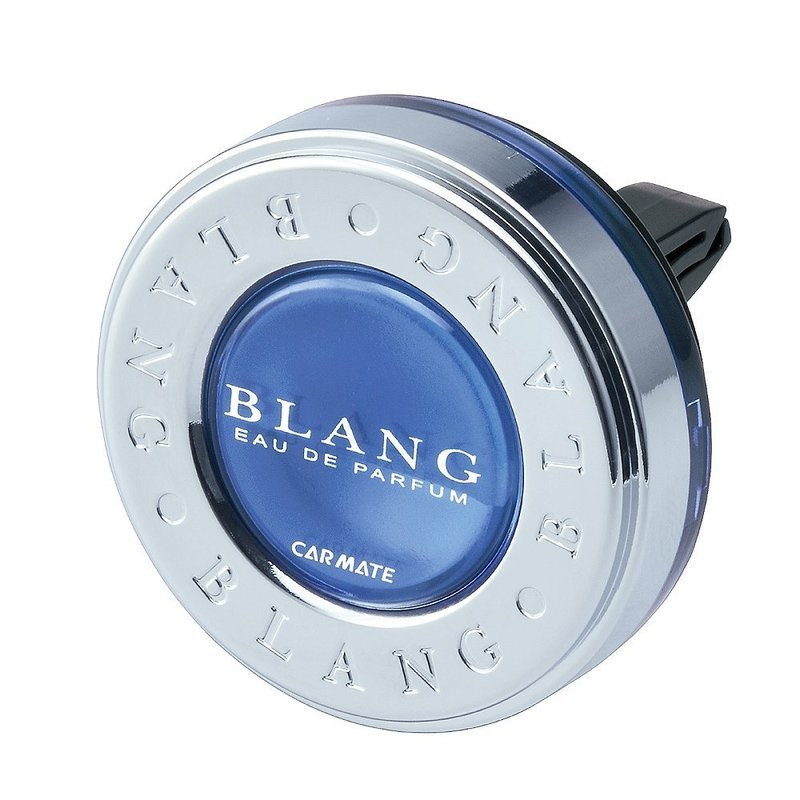 車用芳香剤 ブラング リング H451の1つ目の商品画像