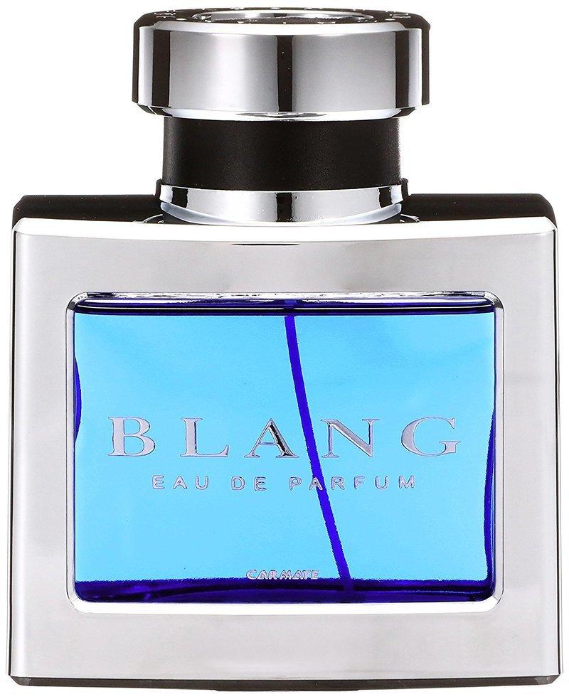 車用芳香剤 ブラング リキッド L11の1つ目の商品画像