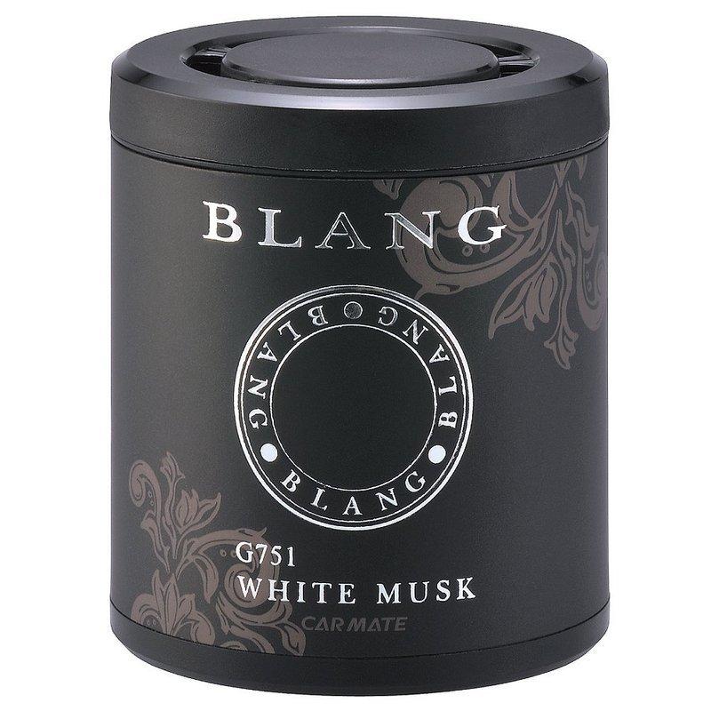 車用芳香剤 ブラング ブースターDH G751の1つ目の商品画像