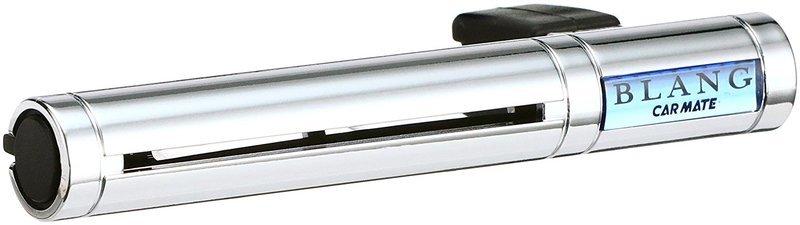 車用芳香剤 ブラング エアスティック H201の1つ目の商品画像