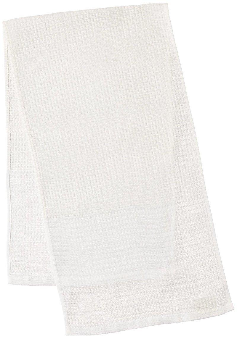 こりこりタオル 絹  BC-800の1つ目の商品画像