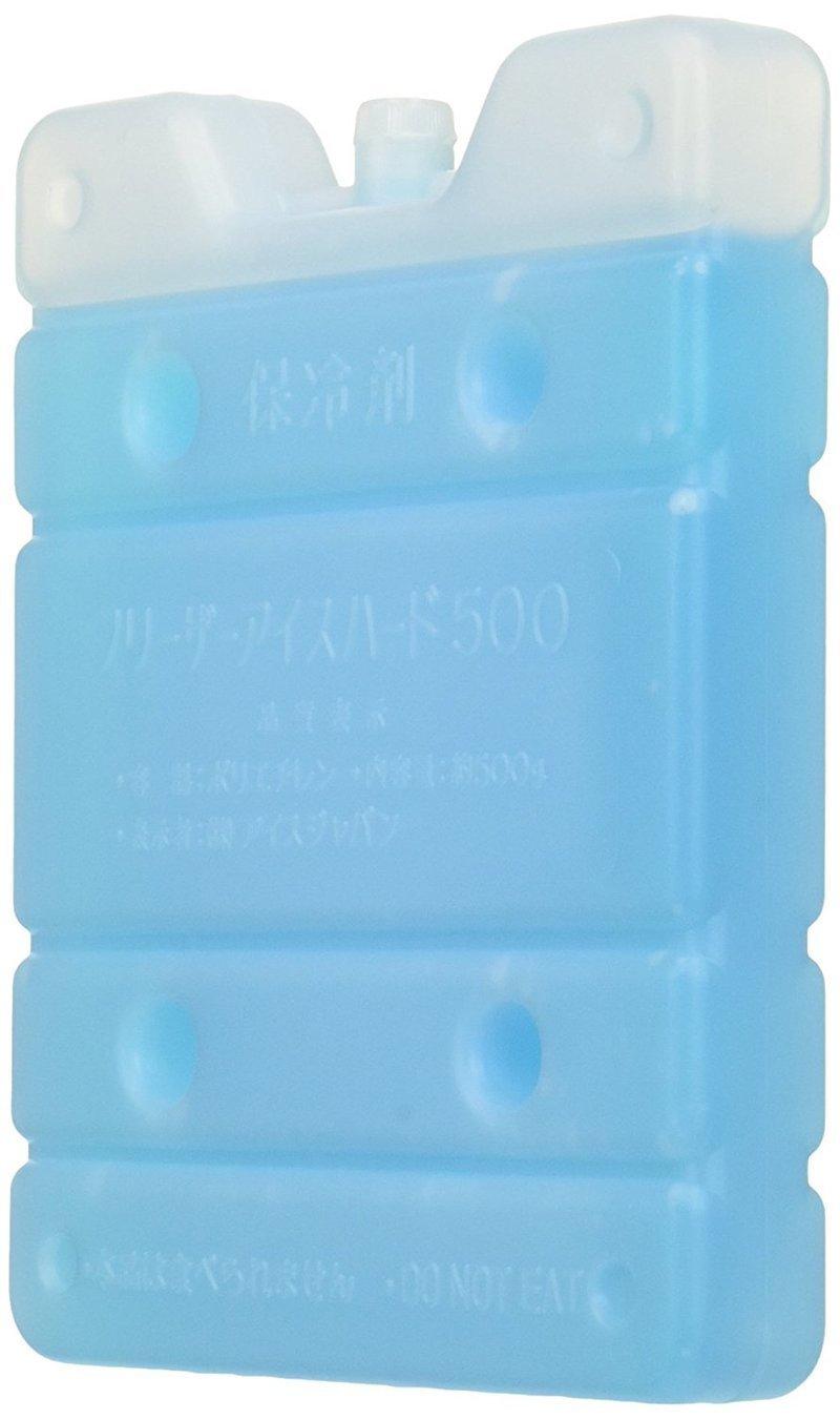 フリーザーアイスハード500 の1つ目の商品画像