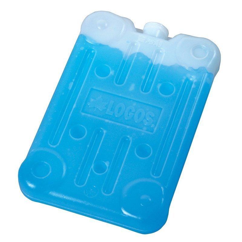 保冷剤 アイススタック の1つ目の商品画像