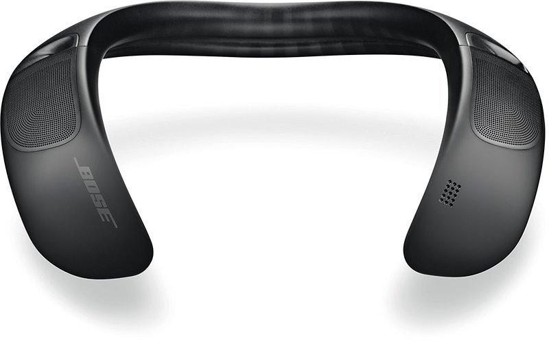 SoundWear Companion speaker(サウンドウェア コンパニオンスピーカー) の1つ目の商品画像