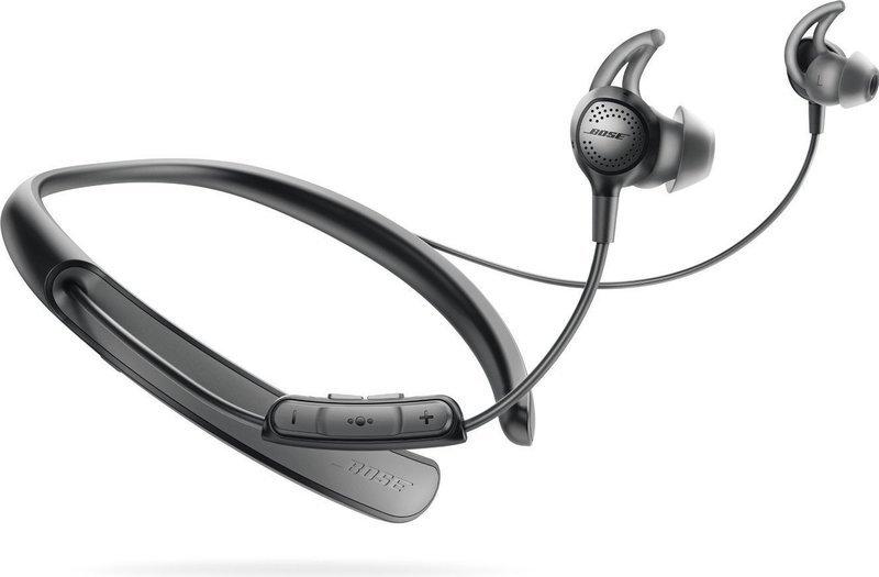 QuietControl30(クワイエットコントロール) ワイヤレスヘッドホン の1つ目の商品画像