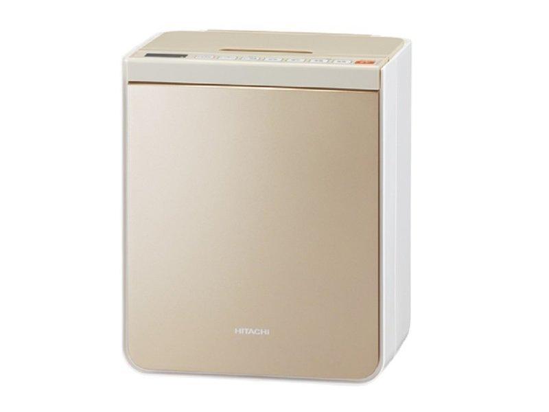 ふとん乾燥機 アッとドライ HFK-VH770の1つ目の商品画像