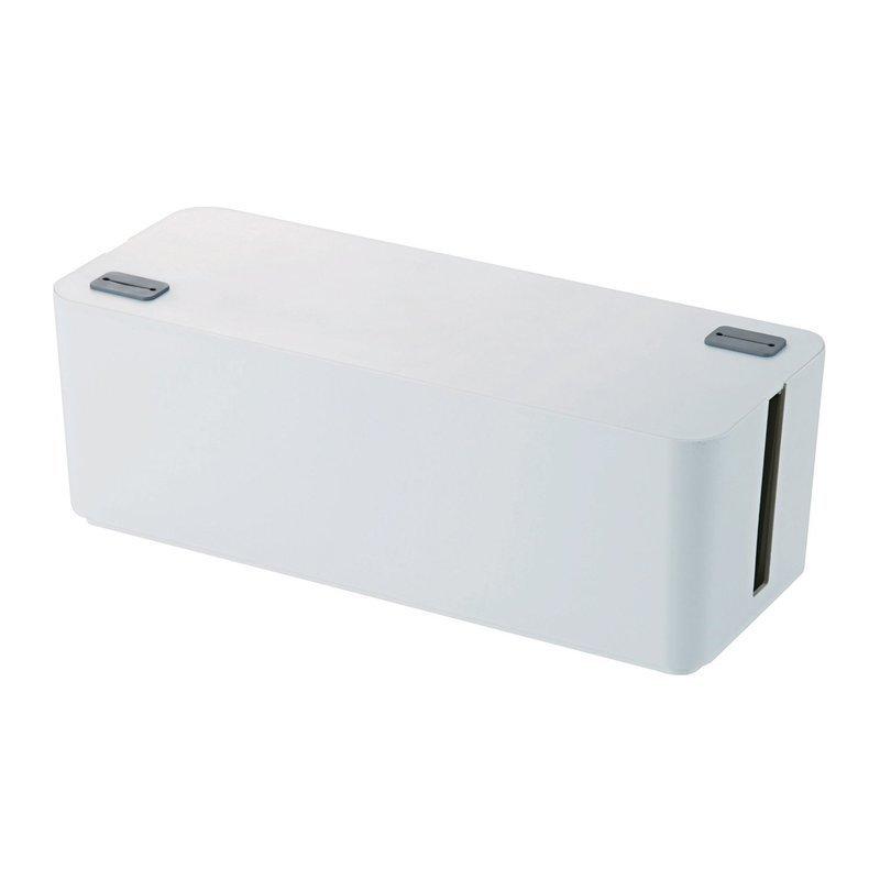 ケーブル収納ボックス EKC-BOX001の1つ目の商品画像