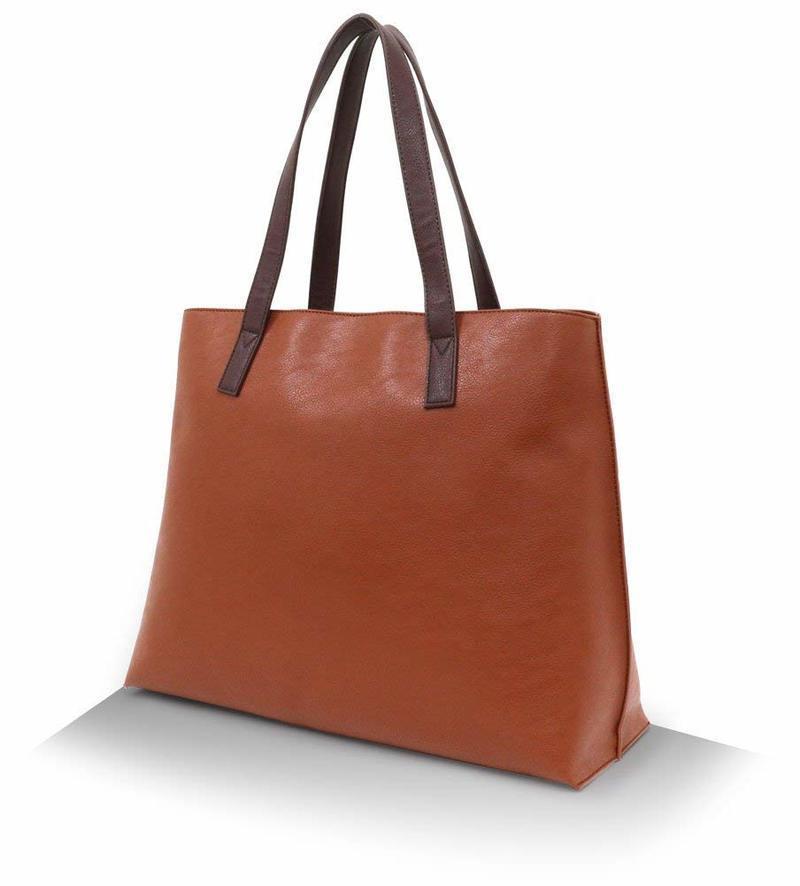 トートバッグ の1つ目の商品画像