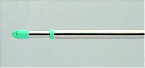 ステンレス伸縮物干し竿 CS-30の1つ目の商品画像