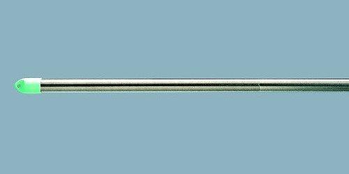 オールステンレス物干し竿 TSP-40の1つ目の商品画像