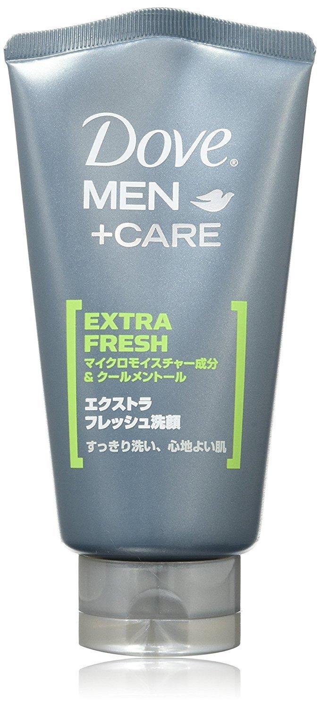 ダヴ エクストラフレッシュ洗顔 の1つ目の商品画像