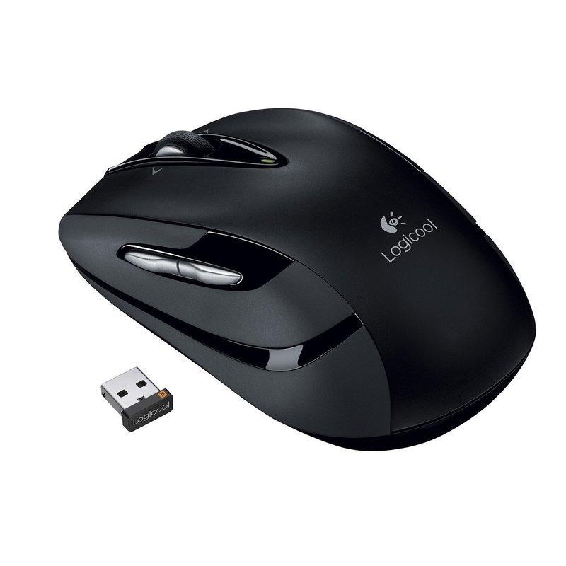 ワイヤレスマウス M545の1つ目の商品画像