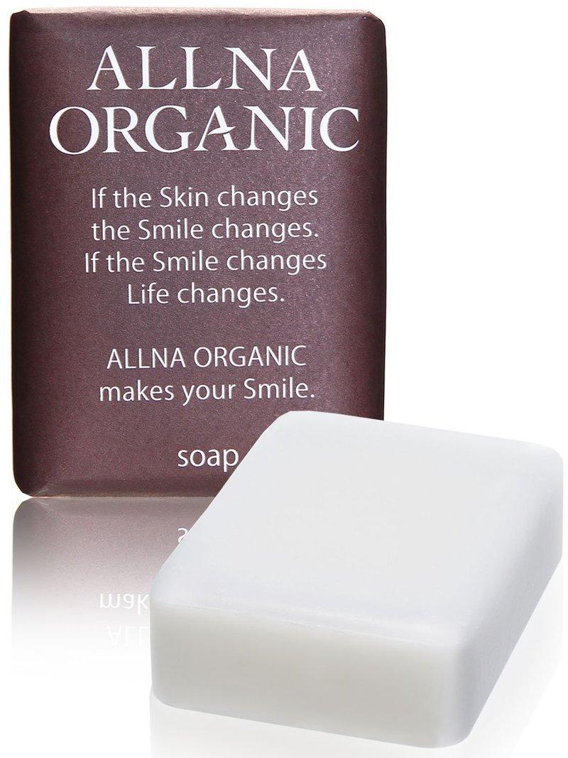 洗顔石鹸 の1つ目の商品画像