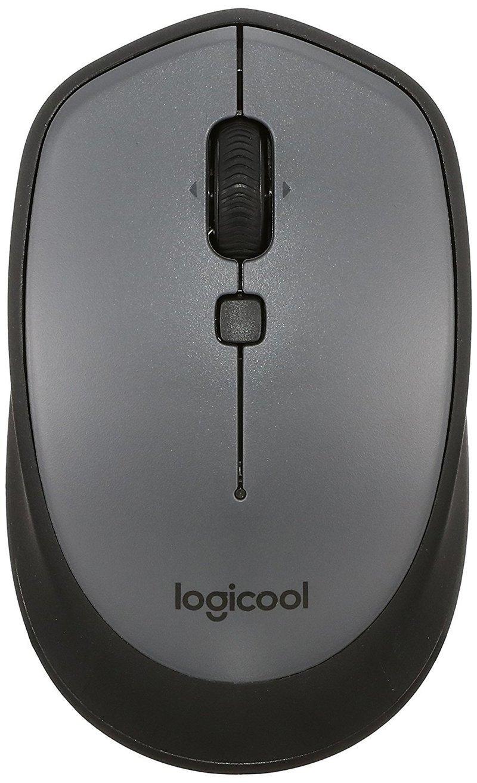 Bluetoothマウス M336の1つ目の商品画像