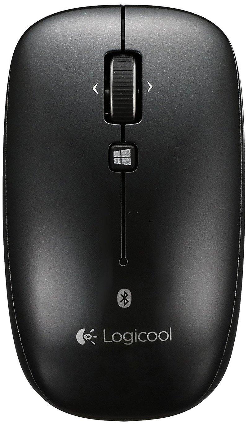 Bluetoothマウス M557の1つ目の商品画像