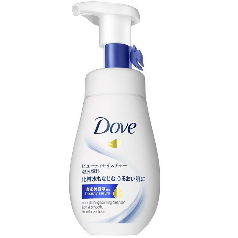 Dove(ダヴ) ビューティモイスチャー の1つ目の商品画像