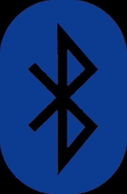 Bluetoothのイメージ画像