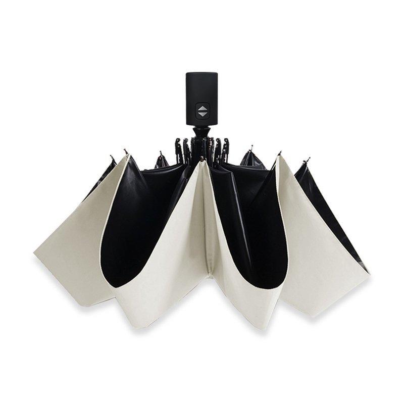 折りたたみ日傘 の1つ目の商品画像