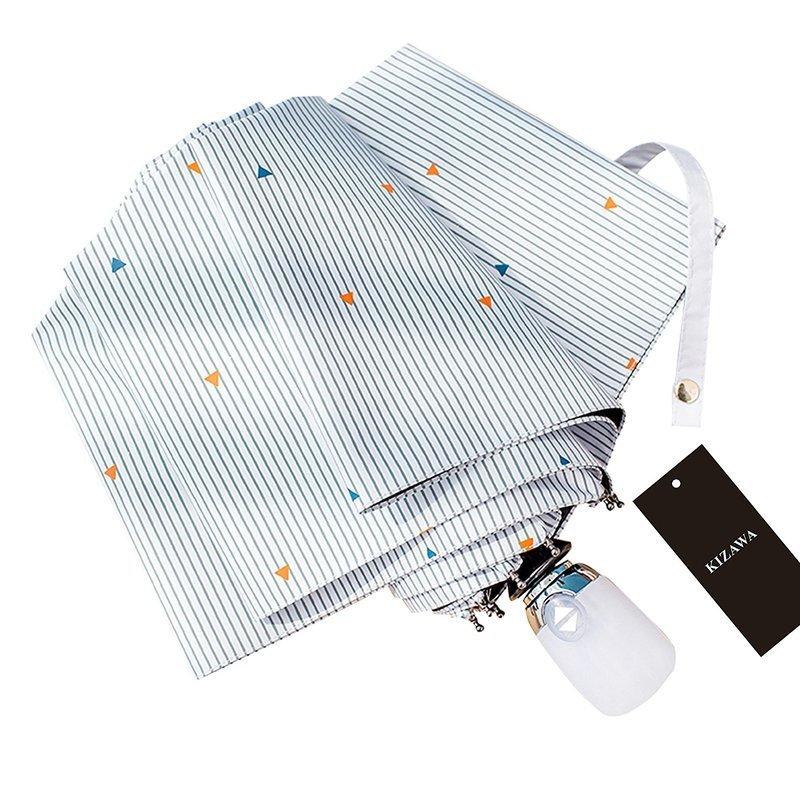 折りたたみ傘 ZD-T01の1つ目の商品画像