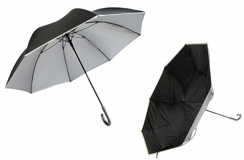 日傘 の1つ目の商品画像