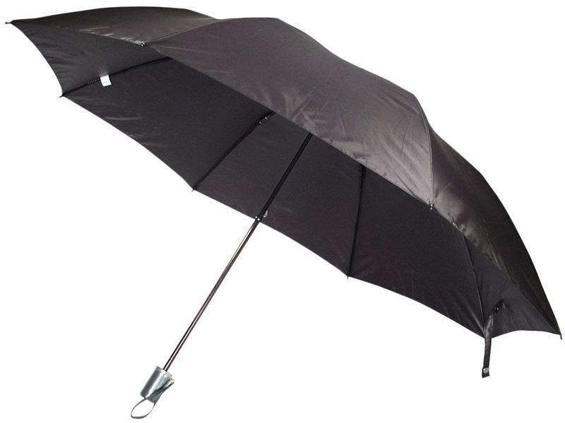 男の日傘 の1つ目の商品画像