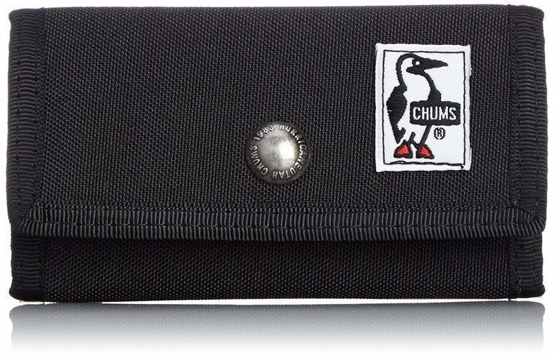 キーケース CH60-0857-2585-00の1つ目の商品画像