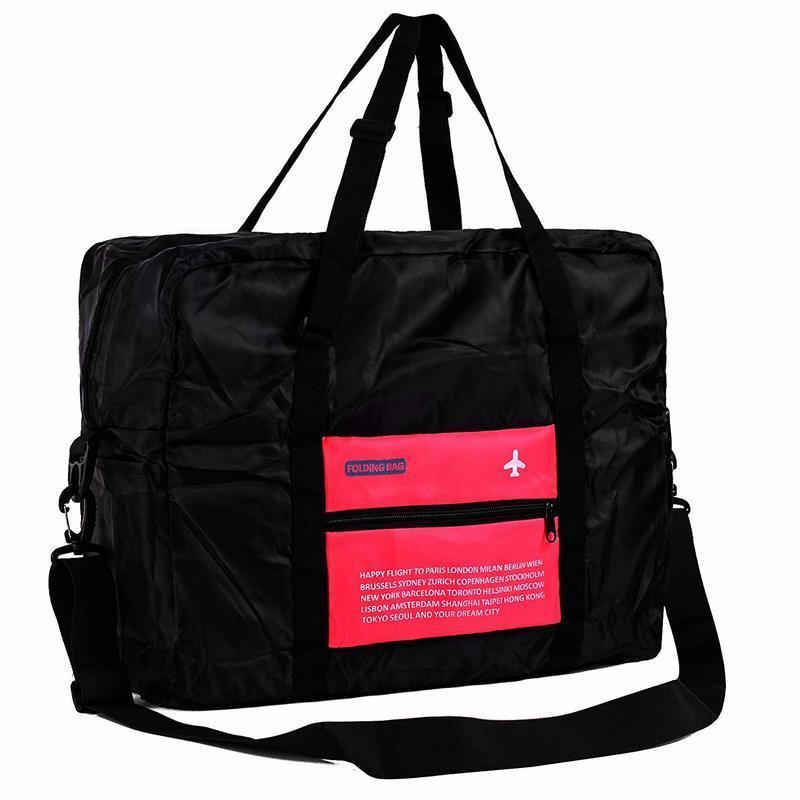 トラベルバッグ の1つ目の商品画像