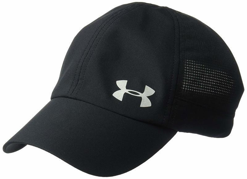 UA Fly By Cap(フライバイキャップ) 1306291の1つ目の商品画像