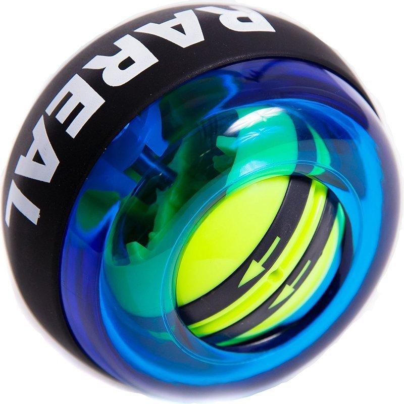 スナップボール の1つ目の商品画像