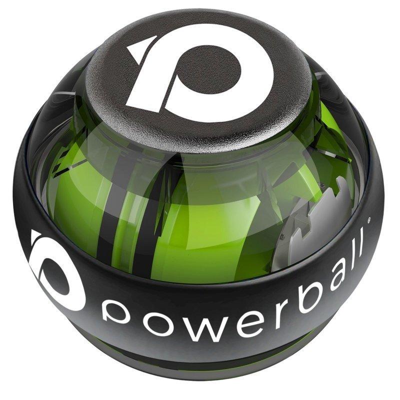 パワーボール の1つ目の商品画像
