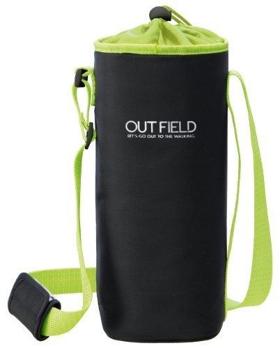 OUT FIELD(アウトフィールド) ペットボトルケース の1つ目の商品画像