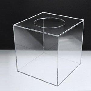 アクリル抽選箱 の1つ目の商品画像