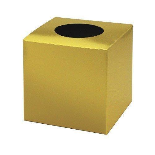 タカ印 抽選箱 金 の1つ目の商品画像