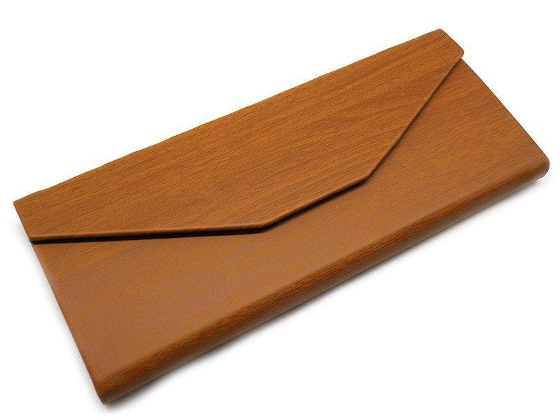 折りたたみメガネケース の1つ目の商品画像